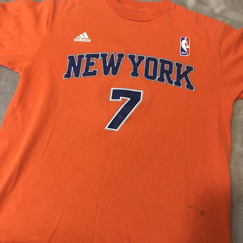 7de3c5d47250 new york knicks kids jersey