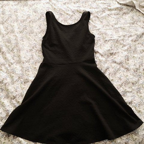 Little Black Dress Perfect For Any Occasion Conservative A Depop