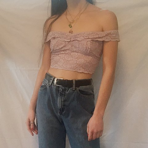 bc42e5344d18ca Price reduced 2 25 - Free People off the shoulder