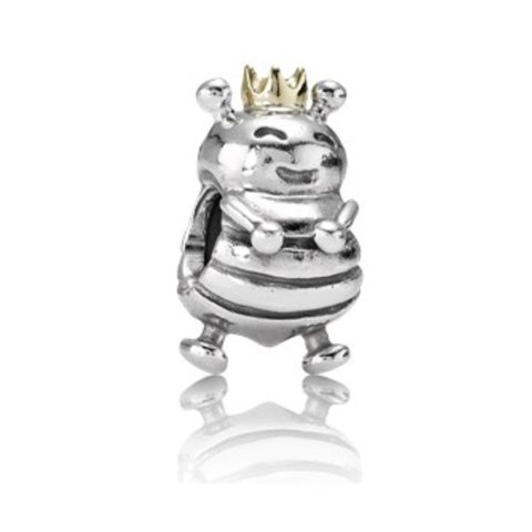 5a6367587 @stacey820. 5 months ago. County Durham, United Kingdom. Genuine pandora  charm. Sterling silver ...