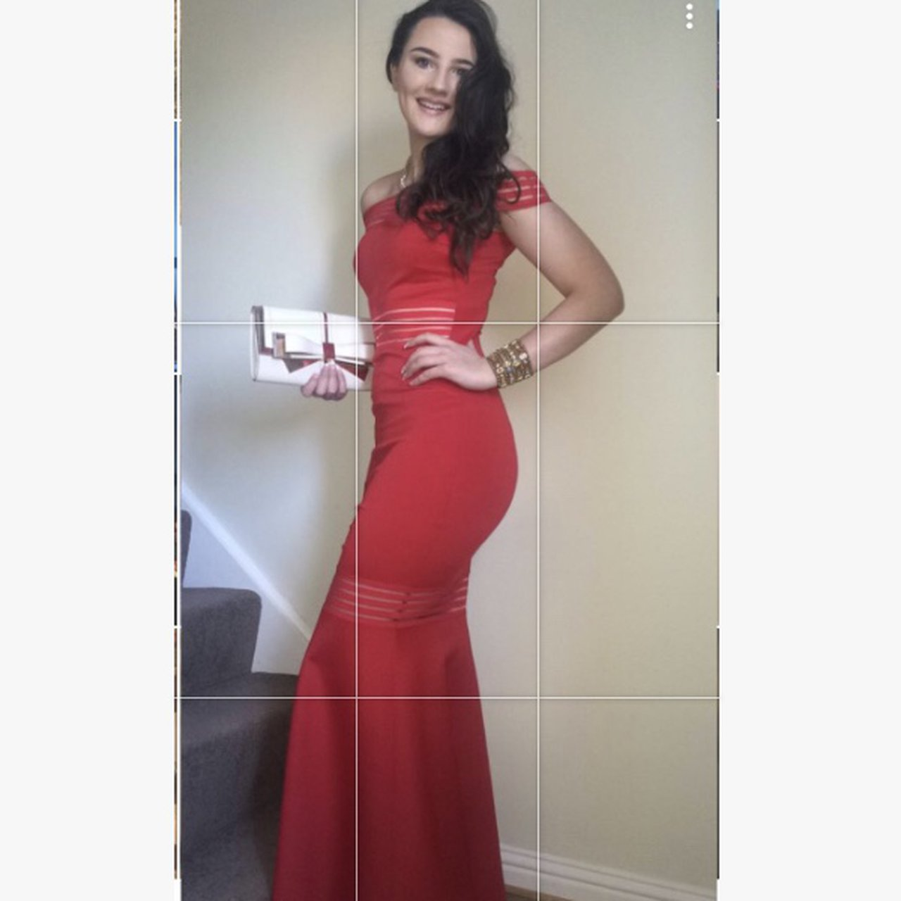 5008f423581 Beautiful Red Dresses For Wedding Guests - Data Dynamic AG