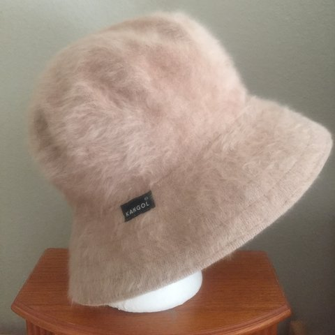 You Vintage kangol hats for