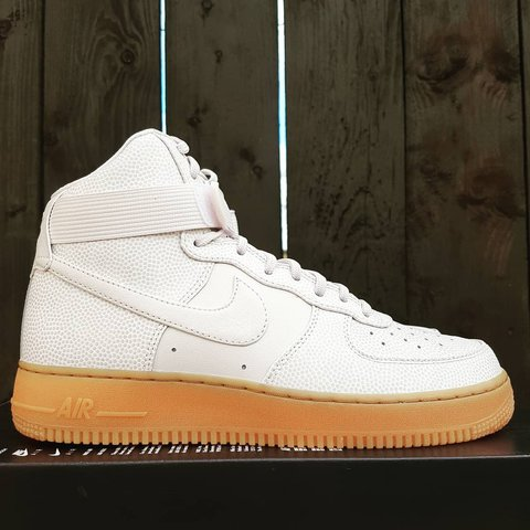 best website 21cca 8bec3  kgstr4iners. 2 months ago. Newcastle upon Tyne, Tyne and Wear, United  Kingdom. WOMEN S NIKE AIR FORCE 1 HI SE