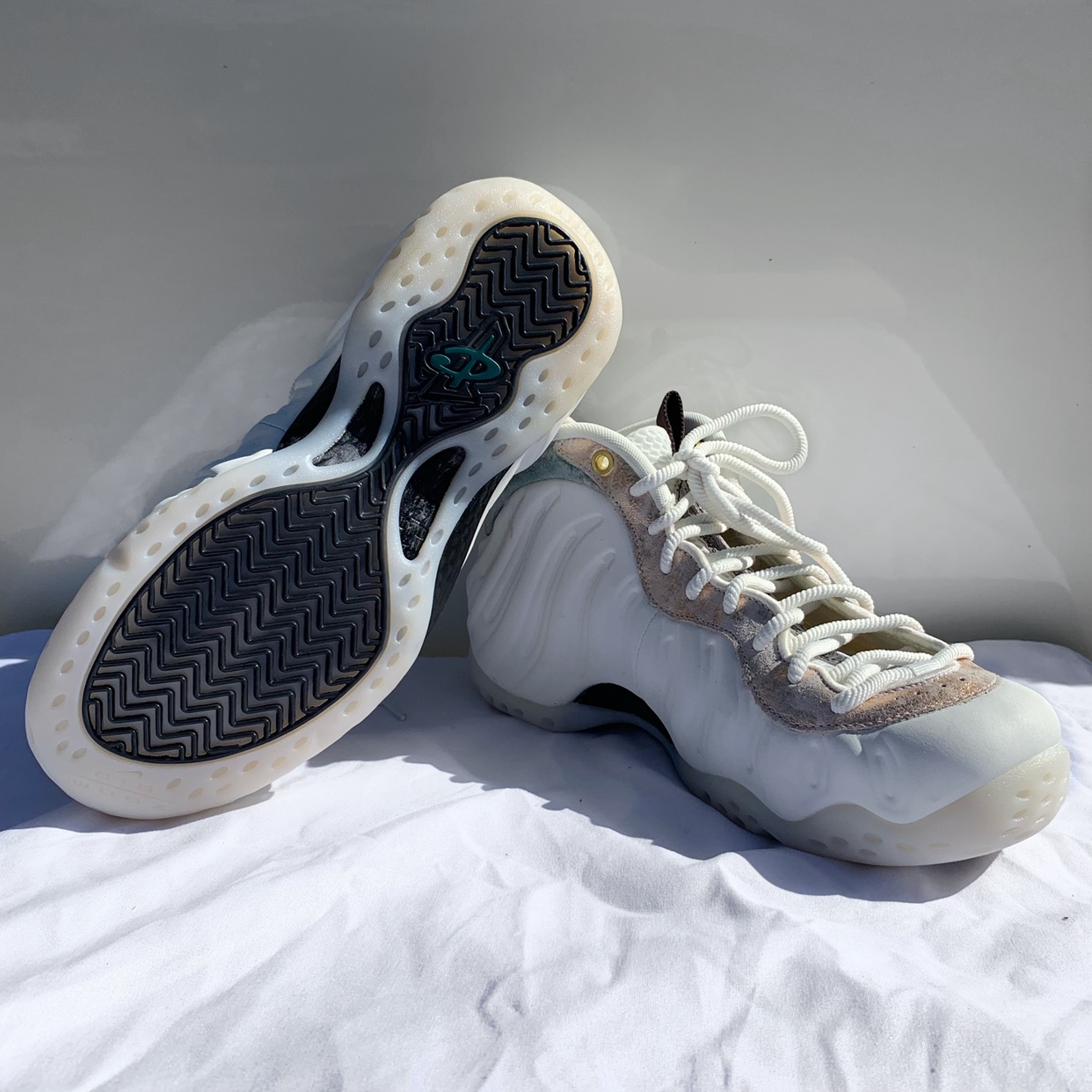 Product nike air foamposite one womens A3963200.html ...