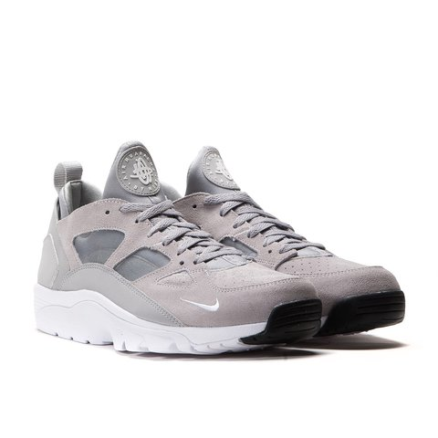 cheap for discount b536b 31c7b  barneyblackwell. 2 years ago. Sturry, Canterbury, UK. Nike air Huarache low  ...