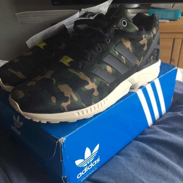 buy popular 8898b 8adef Listed on Depop by solereligion