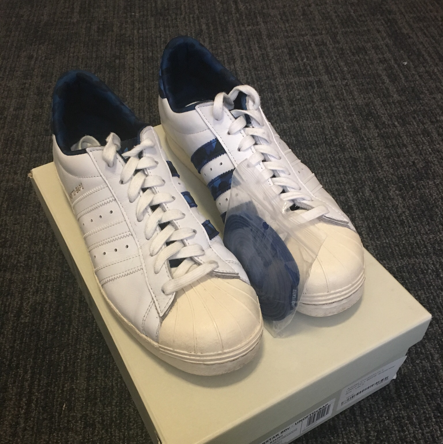 adidas Superstar 80s New Bold Shoes Μα ρο adidas Ελλ δα