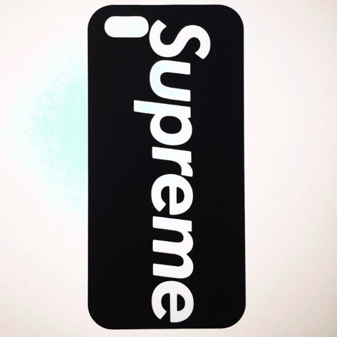 super popular 2dedf 8d737 Listed on Depop by iphonexcases