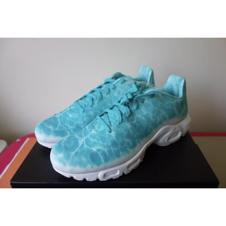 authorized site official supplier quality design NIKE TN SWIMMING POOL. MASSIVE WTB. SIZE 11/12. NO ...