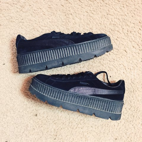 100% authentic c2b62 62f17 Listed on Depop by uglytimo