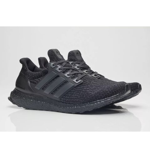 4f207a4698c579 Brand New Adidas Ultra Boost 3.0
