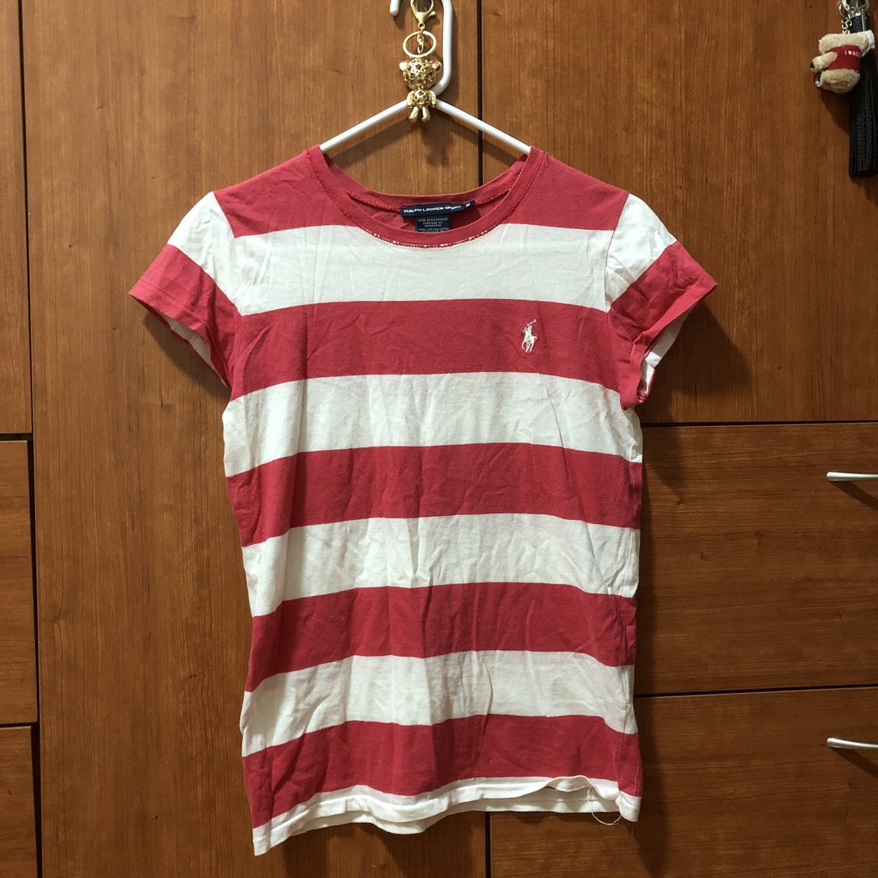 a000416c28 ... shirt size large blue 93acc 89861; order gnahcm. 2 months ago. new york  united states. ralph lauren red and