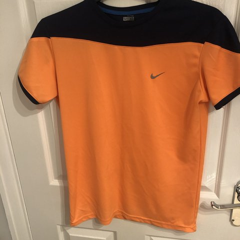competitive price 13907 5a138 Xl boys Nike top. Great- 0