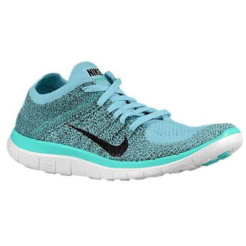 sneakers for cheap d6d27 92982  ktcook. last year. Fayetteville, United States. Nike Free 4.0 flyknit  light blue ...