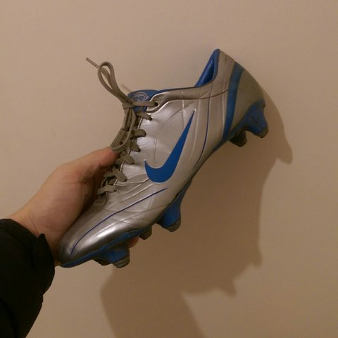 reputable site 163c9 f6557 closeout nike mercurial vapor xv r9 chrome just 15 pairs worldwide 62bf4  55253  uk sw9. 11 months ago. newcastle upon tyne tyne and wear united  kingdom.