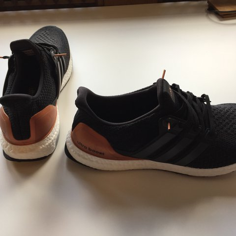 reputable site 9bb54 a8c5c  clemens02. 2 years ago. Zug, Switzerland. ultra boost bronze medal ...