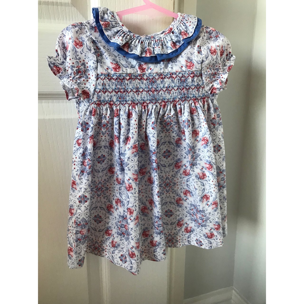 8c7e9be1fd5 Iyla s Wardrobe s Shop - Depop