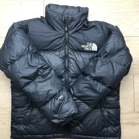 9004c0292a  pedestrianclothing. 5 months ago. United Kingdom. Vintage North face 700  nuptse puffer jacket ...