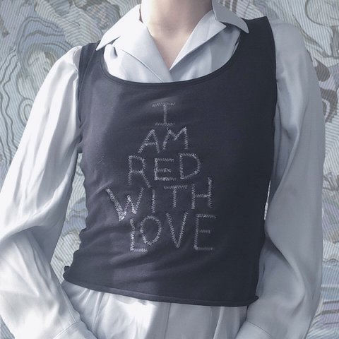 0e34aeb469d i am red with love