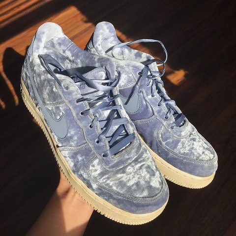new product 62e20 74259 nike air force 1 low- 0