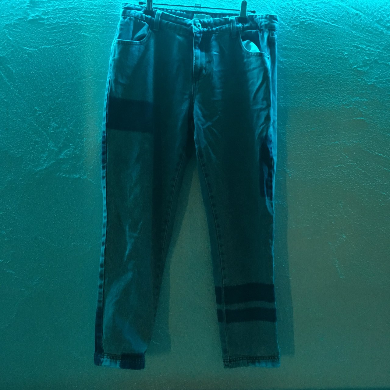 69cd920bba0 TWINTIP JEANS JEANS SIZE 30