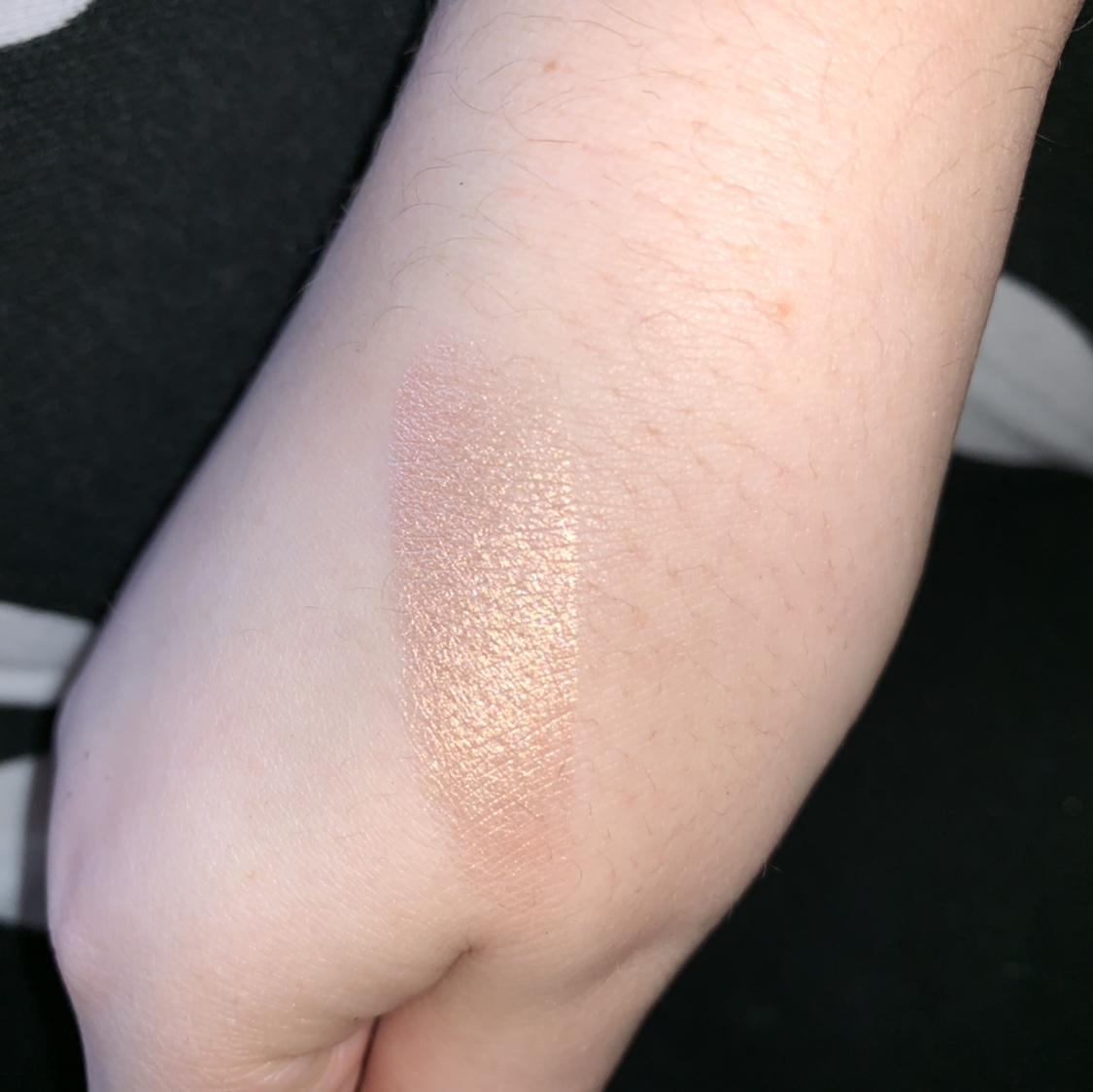 Morphe Highlighter Mini In The Shade Spark Only Depop As always i hope this video is helpful ❤︎ available here↓. morphe highlighter mini in the shade