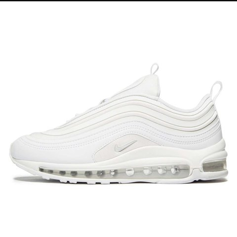 Nike air max 97 Ice White Cool In size