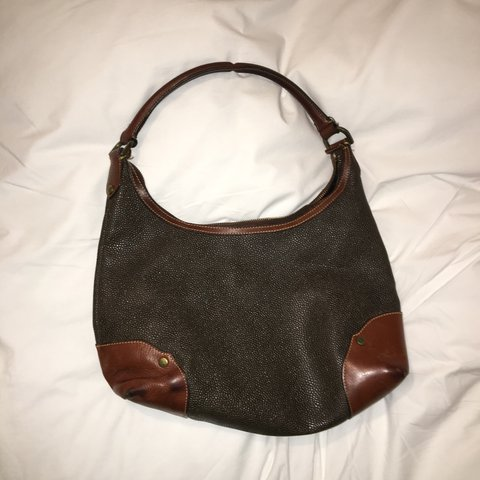 a57483b6918  florencet. 2 months ago. Market Harborough, United Kingdom. SUPER RARE  vintage mulberry bag ! Make me offers and for any ...