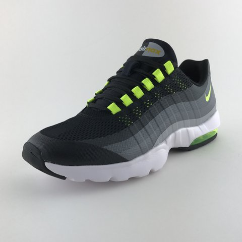 c92c27a819 @whitesupply. 2 years ago. Middlesbrough, United Kingdom. New Womens/Kids Nike  Air Max 95 Ultra