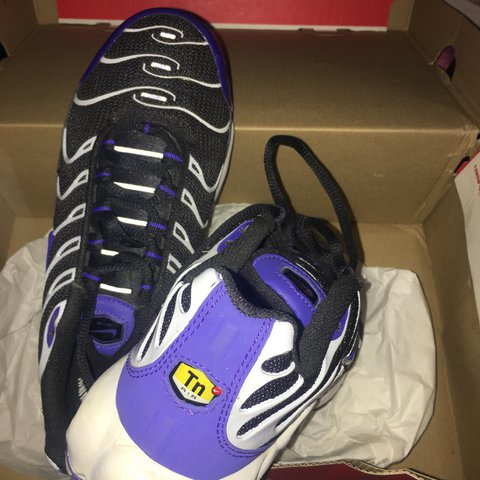 san francisco 0fd68 460dc NIKE AIR MAX PLUS TN- 0