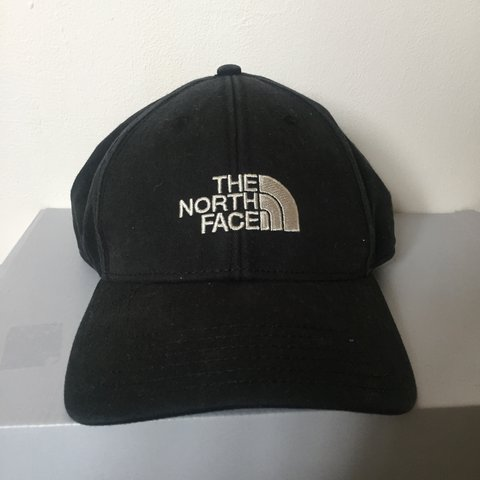 de238d9aa7914 THE NORTH FACE hat ignore  Patagonia streetwear outerwear - Depop
