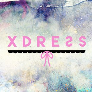 Xdress S Shop Depop Our range includes panties, skirts, bras, corsets and hosiery in many fabrics including silk, satin, lace, nylon and spandex. xdress s shop depop