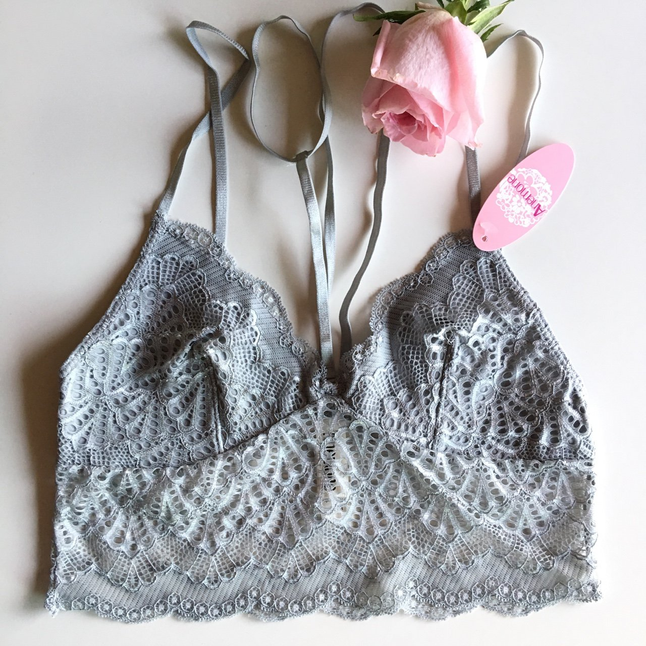 bfd65cf195a70 Gorgeous lace! Beautiful lace bralette