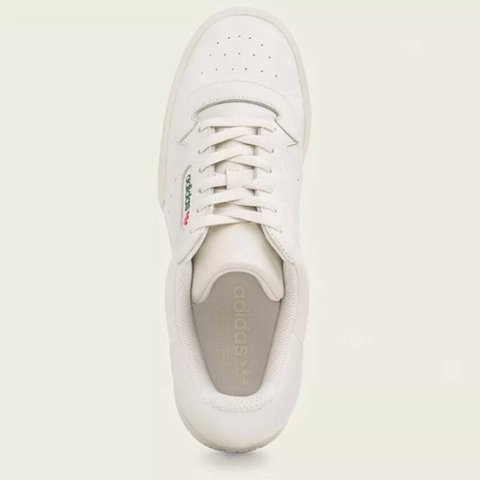c392e15d6a5 Adidas YEEZY POWERPHASE(Calabasas) Kanye West is probably a - Depop