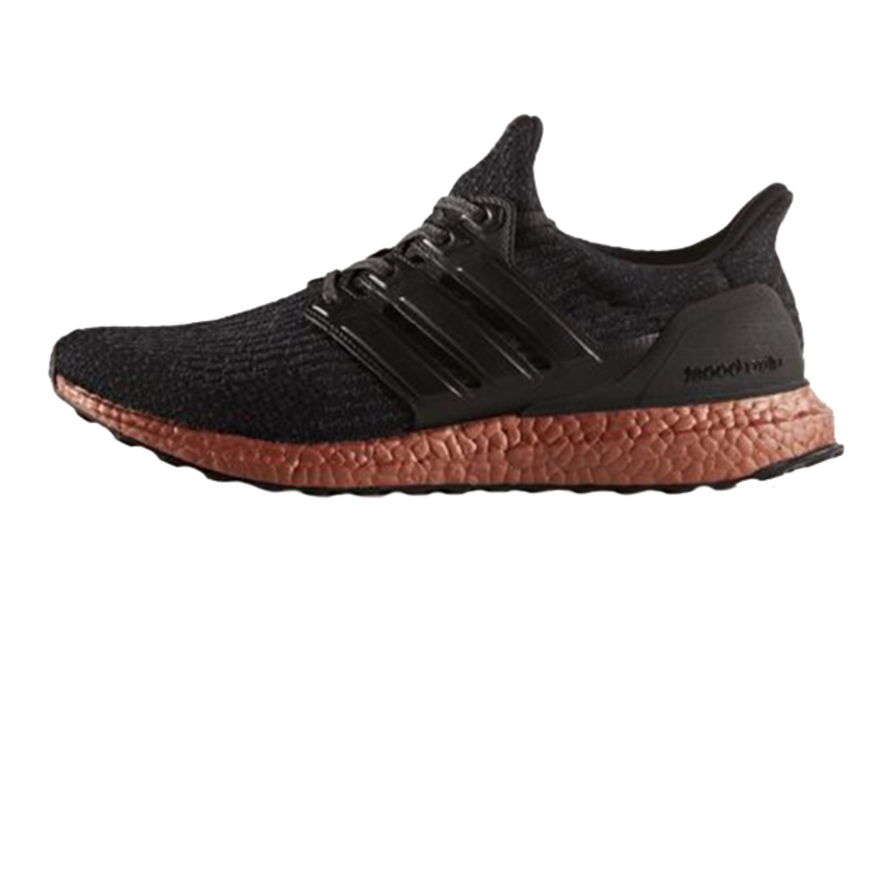 30d7be4baf53c Ultra boost bronze edition. Size 8. 10 10 quality. Extremely - Depop