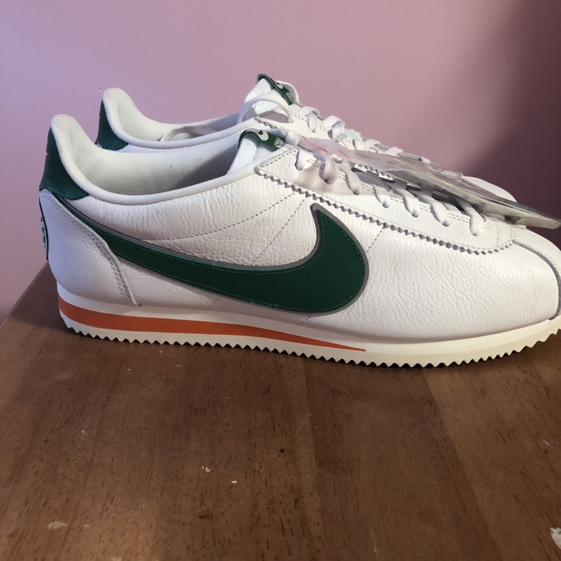 los angeles 29cdd 85615 Stranger Things X Nike Cortez