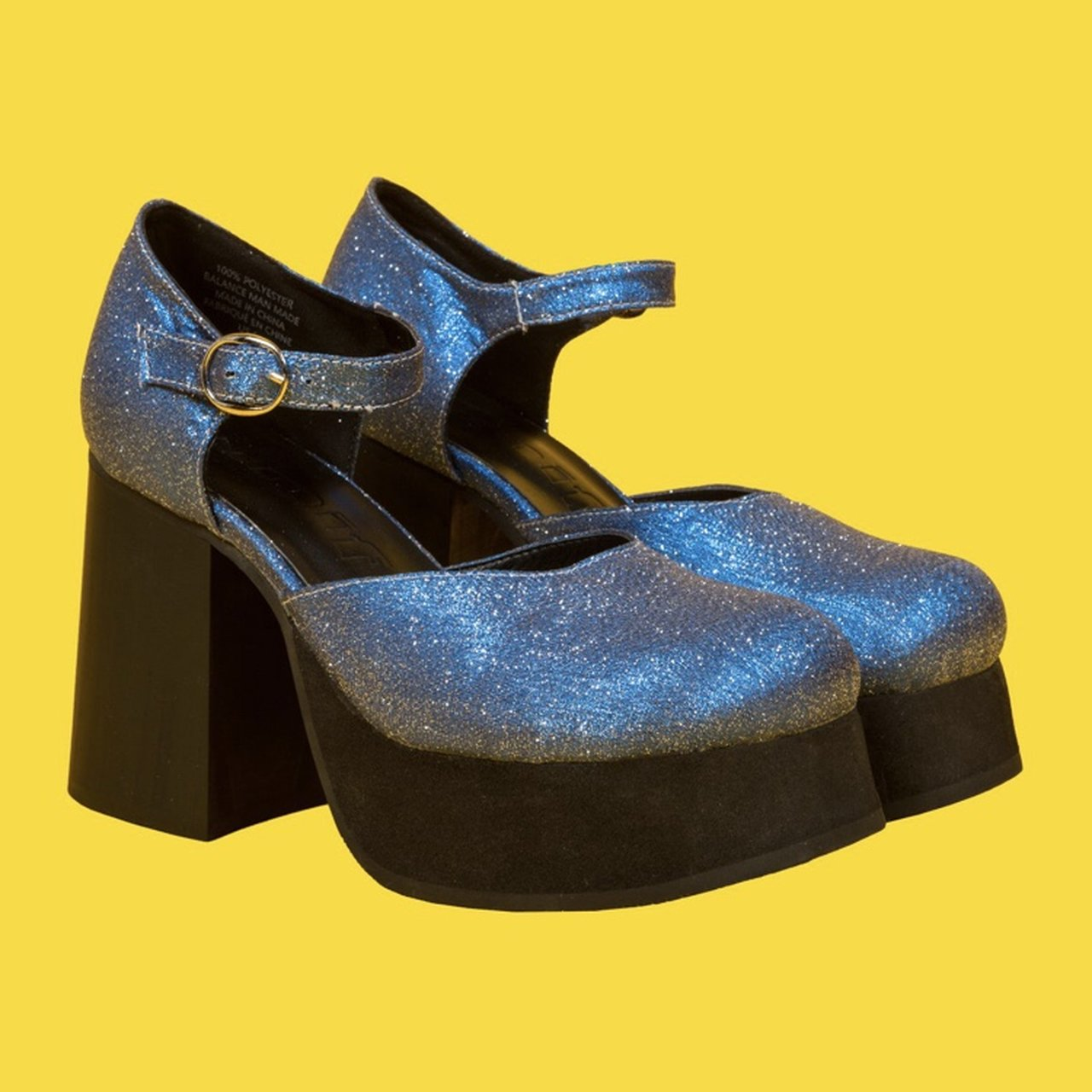 3f4078e07296 UNIF Stace Platform in size