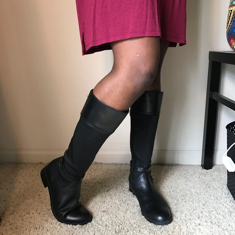 6710e889fc0 Blondo knee high boots! Bought from Nordstrom for over  200