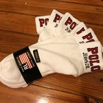 a6f856fad5f6 Alfani Sock Pack 3 pairs of brand new colorful dress socks - Depop