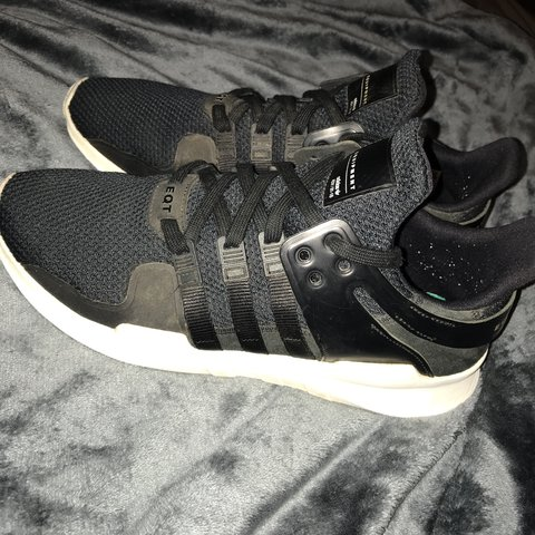 cheap for discount 595e6 704ef Listed on Depop by willdaavis_depop
