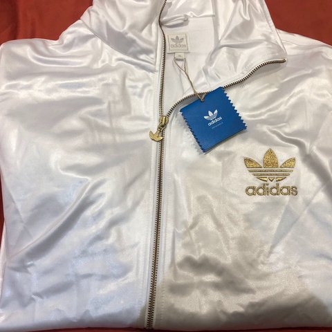 adidas originals chile 62 full tracksuit