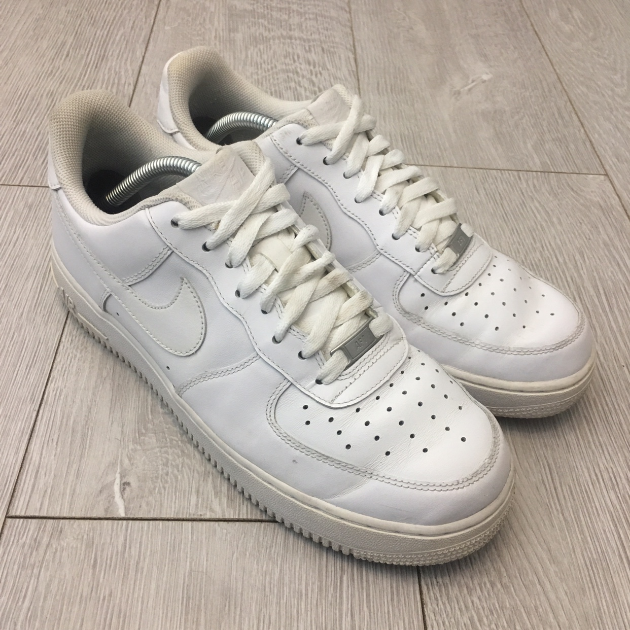 nike air force 1 44