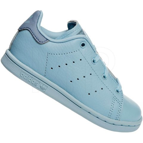 new arrival 8e29e 3f77b  wizkalenaa. 2 months ago. Goodyear, United States. Adidas Stan Smith Light  blue
