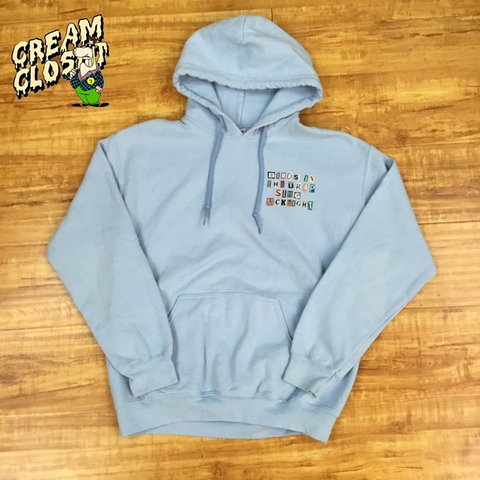 be395c4239cf @creamcloset. 2 months ago. Ontario, United States. TRAVIS SCOTT BIRDS IN  THE TRAP SING MCKNIGHT RODEO ASTROWORLD EAGLE ...