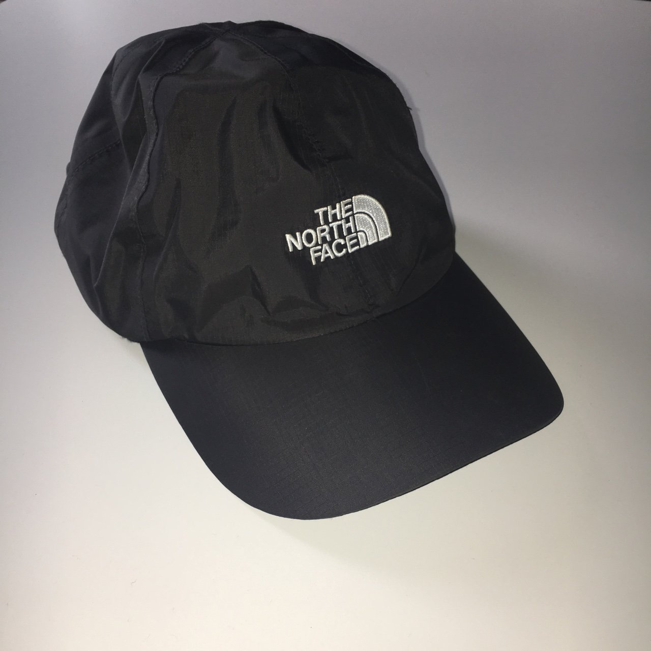 Northface Dry-vent cap. One size fits all so adjustable. no - Depop 32624d1135b2