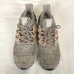 693cadce525c0 MAKE OFFERS! Size 8 Adidas Ultraboost X Game Of Thrones is - Depop