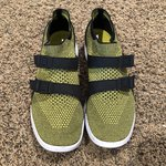 Nike Lunarglide 7 running sneakers These are the classic 10 - Depop 8073f67da