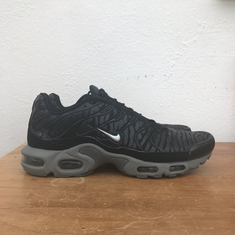 watch e48e2 5dbf8  manggarms. last year. United Kingdom. Nike Air Max Plus Tuned TN Special  EDITION