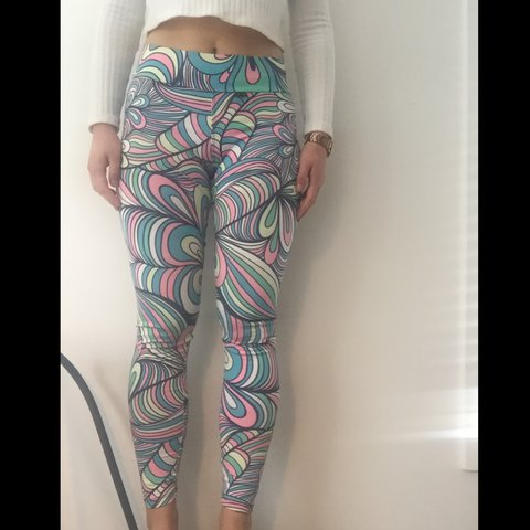 c3f615a877d67 @sroosje. 8 months ago. Belmont, Australia. Groovy yoga pants!! So comfy  and stretchy perfect ...
