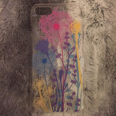 artsy iphone 7 case